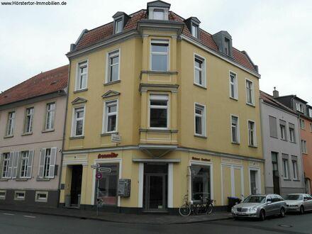 Büro oder Praxis in der Altstadt