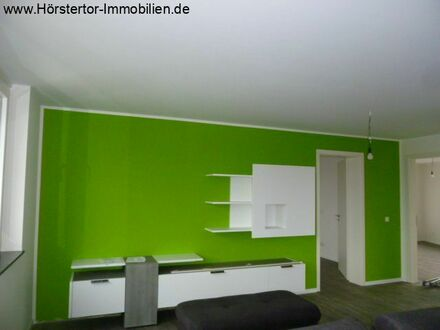 Kinderhaus, Erstbezug :WG-Zimmer, all inklusive!