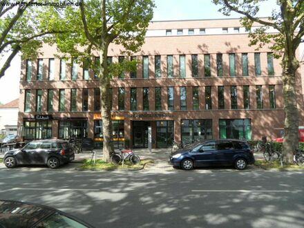 Repräsentantiver Büro- oder Praxisstandort am Hohenzollernring