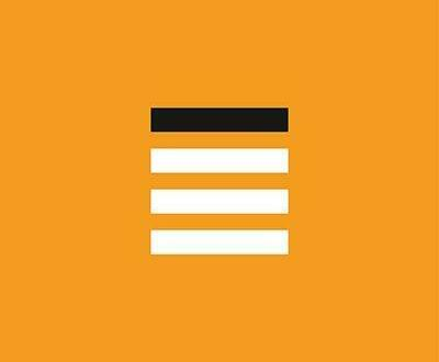 Donaustrand