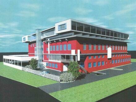 Betriebsgebäude.jpg