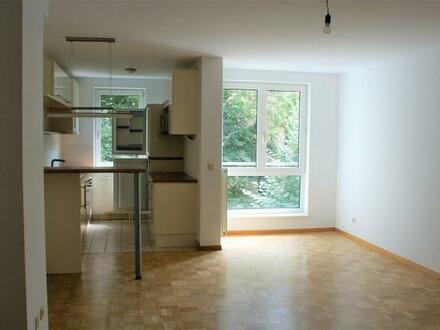 Heller Wohntraum mit Garage in perfekter Lage!