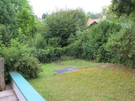 Herrlicher Wohntraum mit Blick ins Grüne