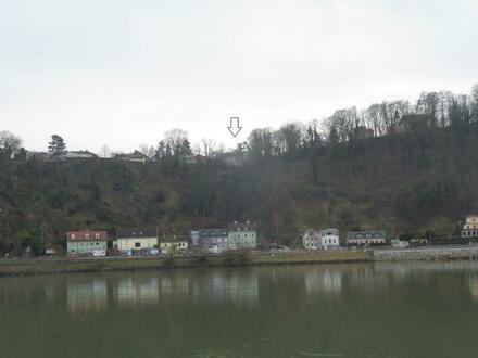 letztes Juwel am Römerberg