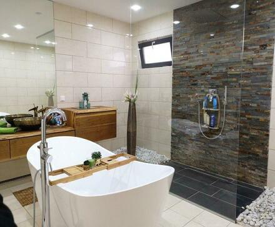 Exklusiver und rentabler Wohntraum