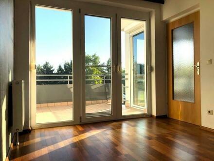 Heller 4 Zimmer Wohntraum in Neusiedl am See