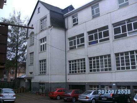 Pirmasens Stadtmitte:Büro, Lager Atelier. Loftumbau etc.
