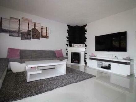 Moderne 3-Zimmer Wohnung in ruhiger Lage