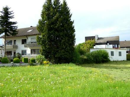 Kapitalanlage in Langenau - gute Rendite - provisionsfrei