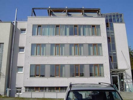 Büro - Praxis, Sinsheim