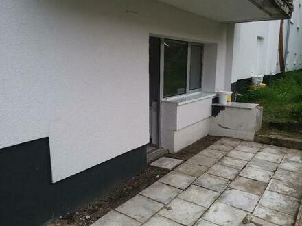 Eigentumswohnung mit eigenem Zugang auch als Laube, Lager oder Hobbyraum