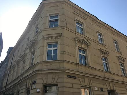Wunderschöne 2 Zimmer Wohnung im Herzen von Linz