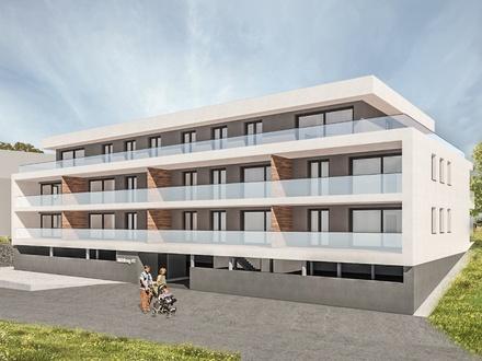 Exklusive Eigentumswohnung | Sierning | TOP2 letzte freie Wohnung im Objekt!