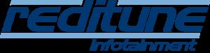 Reditune Österreich Bornhauser GmbH