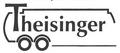 Theisinger Mineralöle und Transporte