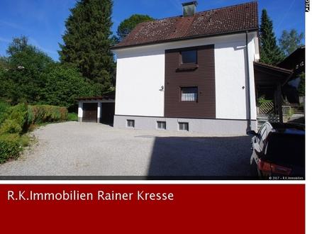 2-Familienhaus