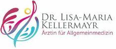 Dr. Lisa-Maria Kellermayr