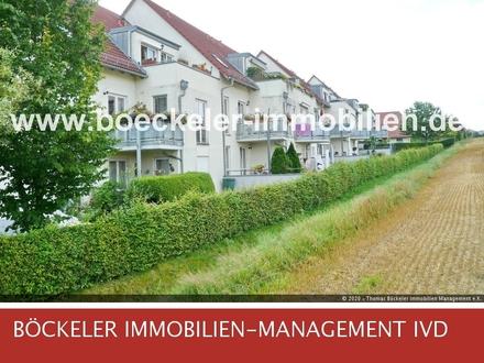 Sehr gute Wohnlage = Top Ausstattung = Balkon und vieles mehr....
