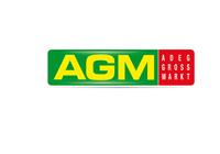 AGM Bergheim
