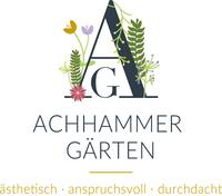 Achhammer Gärten GmbH