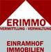 ERIMMO Einramhof Immobilien