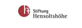 Stiftung Hensoltshöhe