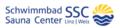 SSC Schwimmbad-Sauna-Gesellschaft m.b.H