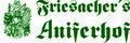 Friesacher's Aniferhof