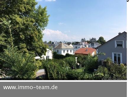 Spitzenlage ++Wohnen am Lemberg++ auf der Sonnenseite