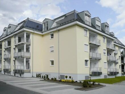 Neunkirchen Top Seniorengerechte Wohnung