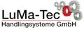 LuMa-Tec Handlingsysteme GmbH