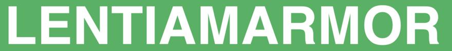 Lentia Marmor Naturstein GmbH