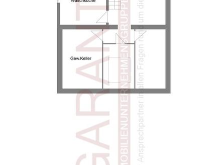Top saniertes Mehrfamilienhaus - Ihre neue Kapitalanlage?