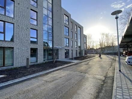 Wohnpark Mühlental / 2-Zi. Komfort-Wohnung / Erstbezug