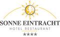 Hotel Sonne Eintracht KG