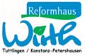 Reformhaus Wirth