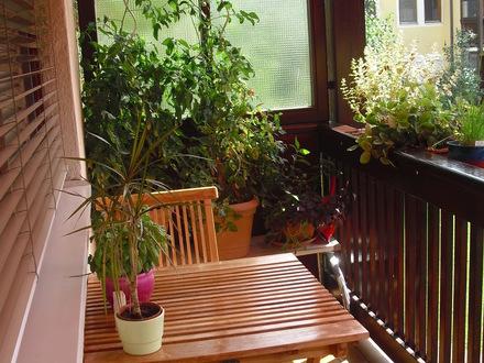 Schöne Wohnung in Oberndorf zu vermieten!
