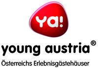 young austria – Österreichs Erlebnisgästehäuser GmbH