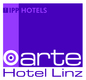 ARTE City Hotel GmbH