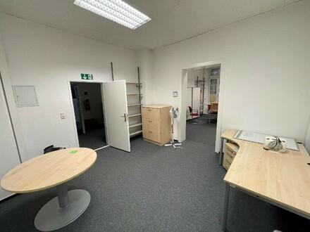 Attraktive Büro/ Praxisräume im Quadrat B2