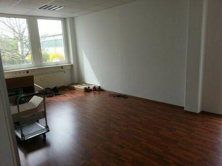 Renditeobjekt: Vermietetes Praxis-/ Bürohaus mit 6 verschiedenen Mietern - Gesundheitshaus