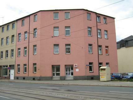 Mehrfamilienhaus in Marienhal sucht Kapitalanleger