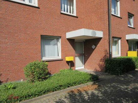 barrierefreie, großzügige EG-ETW mit 4-5 ZKB/Terrasse, sonnigem Garten, TG-Platz, 2 Bäder + Gäste-WC, uvm.