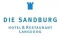 Strandhotel Sandburg GmbH