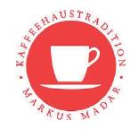Madar Café Central Melk