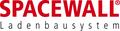 Spacewall GmbH
