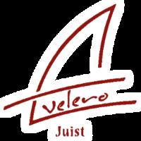 Velero Juist Bekocht & Bedient GmbH