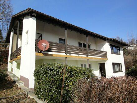 Einfamilienhaus in 94513 Schönberg
