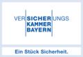 Versicherungs-Center Schweinfurt Martin Zänker