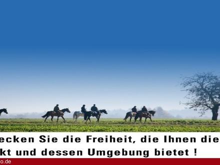 Bauernhof bzw. Reiterhof ist Ihr Ding?